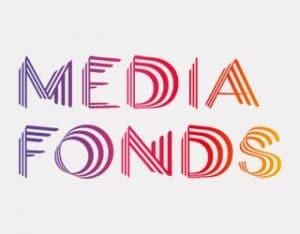 _800_mediafondslogo
