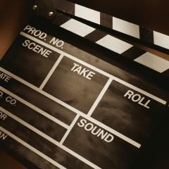 Filmwereld slaat handen ineen voor gevluchte filmprofessionals