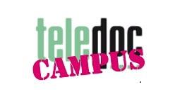 Oproep Teledoc Campus 2014
