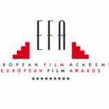 Nominaties en eerste winnaars European Film Award bekend