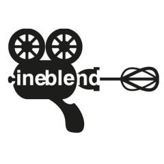 Cineblend dinsdag 6 mei: De zoektocht naar de (on)volmaakte mens