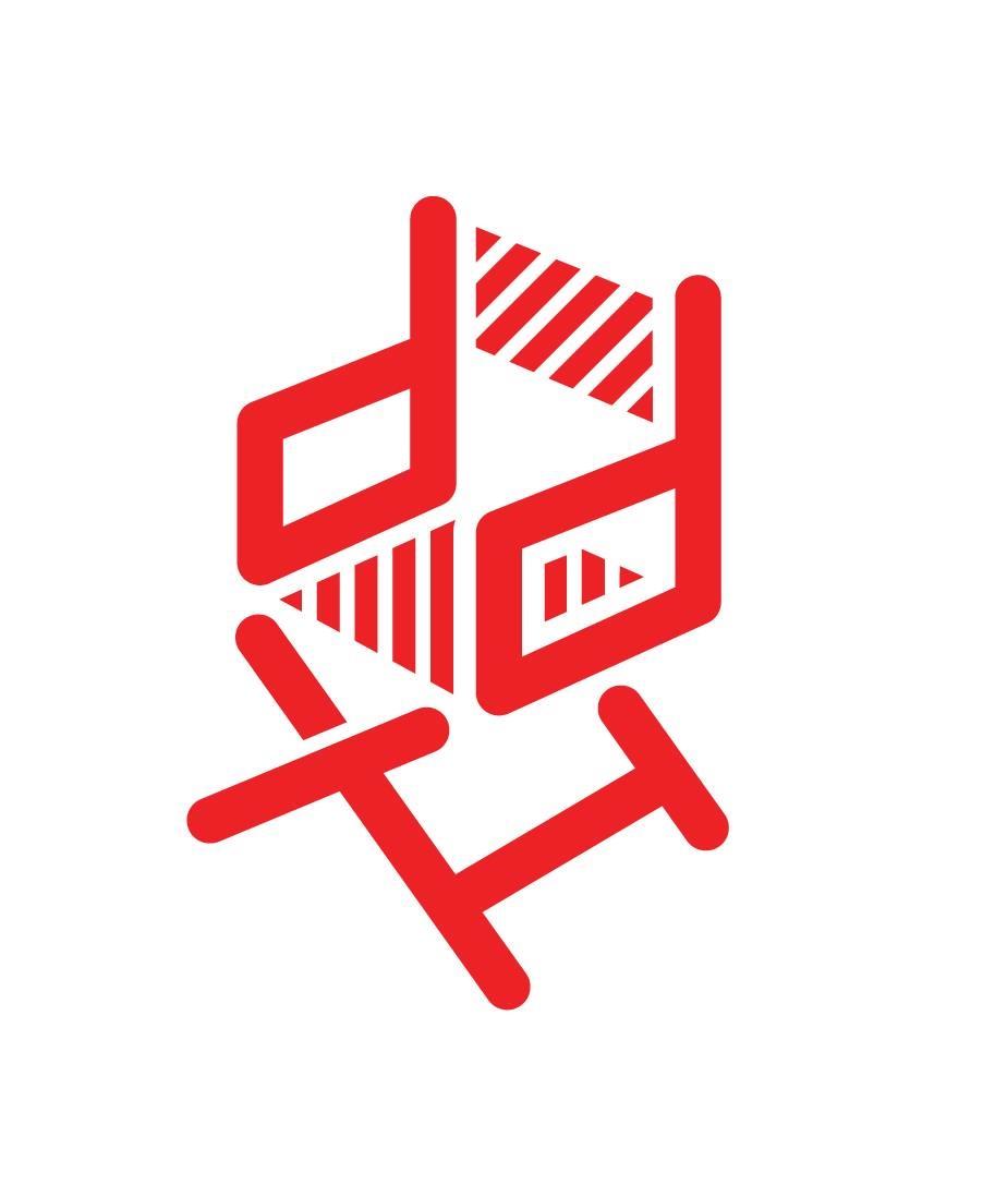 logo stoeltje 2014