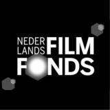 Vacatures Nederlands Filmfonds