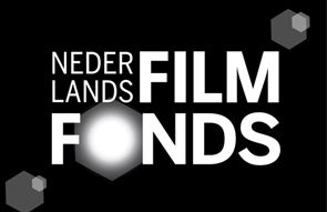 FILMFONDS logo nieuw 2011