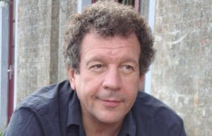 Foto Peter C 2009
