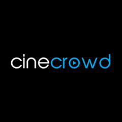 Workshop succesvol crowdfunden voor film
