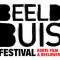 Beeldbuis Festival zoekt korte films