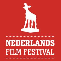 Open call non-fictie transmedia pitch op het Nederlands Film Festival