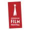 Noordelijk Film Festival start competitie voor korte filmplan