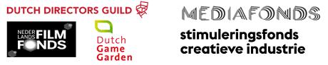 logos open call transmedia