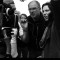 Gratis proeflessen op de nieuwe Amsterdam Film School