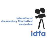 IDFA organiseert Distributie / Outreach workshop 11/12 september en 21 november