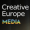 Ruim vier miljoen euro aan Europese financiering voor de Nederlandse audiovisuele en culturele sector