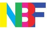 NBF netwerkborrel op maandag 27 oktober 2014 – IDFA preview met Ally Derks