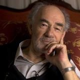 Regisseur George Sluizer overleden, erelid DDG