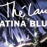 NSC vertoont PLATINA BLUES van en met Thé Lau
