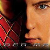 VoorDeFilm: Spider-Man 2