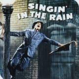 VoorDeFilm: Singin' in the Rain