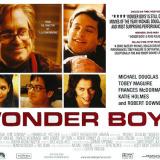 VoorDeFilm: Wonder Boys