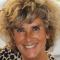 Claudia Landsberger vertrekt bij EYE International