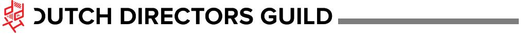 Dutch Directors Guild