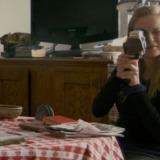 DDG avond 8 december: Film & Psychoanalyse – Stories We Tell