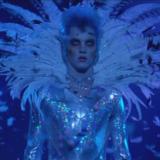 VoorDeFilm: Velvet Goldmine