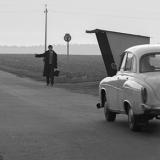 Winnaars van de 27e European Film Awards zijn bekend