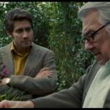 VoorDeFilm: Zodiac