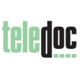 Oproep 2e ronde Teledoc 2015, deadline 2 februari
