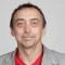 Marten Rabarts benoemd tot Hoofd EYE International