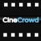 CineCrowd opent de deuren!