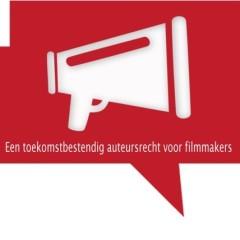 Overeenstemming over vergoeding voor filmmakers