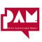 PAM en Platform Makers doen oproep tot spoedige invoering Auteurscontractenrecht
