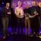 Winnaars DDG Awards bekend