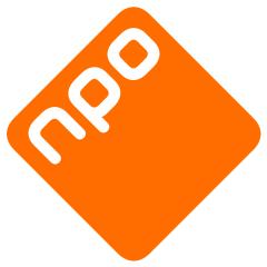 NPO scoort hoog op publieke waarde
