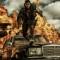 VoorDeFilm – Mad Max: Fury Road (2015)