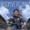 Upcoming: Nieuwe Regisseurs (A t/m K)