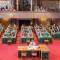 Senaat wil toezeggingen rond Mediawet op papier