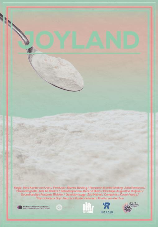 Joyland_poster