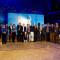 Nederlandse film 'Little Angels' wint Prix Europa Beste Televisie Documentaire