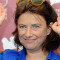 Belgische cineaste Chantal Akerman is overleden