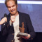 Tom Fassaert ontvangt Cultuurfonds Documentaire Stipendium