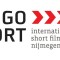 Go Short opent Call for Entries
