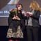 'Sonita' wint BankGiro Loterij IDFA Audience Award