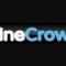 CineCrowd en VSB fonds slaan de handen ineen