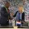 Nederland en Zuid-Afrika tekenen coproductieverdrag voor films