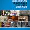 Beleid Filmfonds 2017-2020