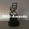 De Genomineerden 2016 – Een Overzicht