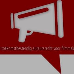 Uitspraak rechter over vergoedingen film- en televisiemakers